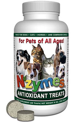 nzymes_p1