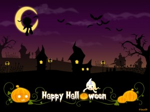 happy-halloween-background-1024x768