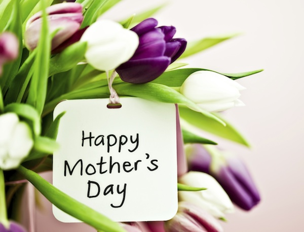 mothers-day3