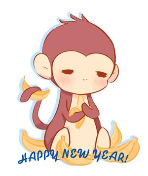 Monkey_2016_1