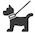 pet_goods