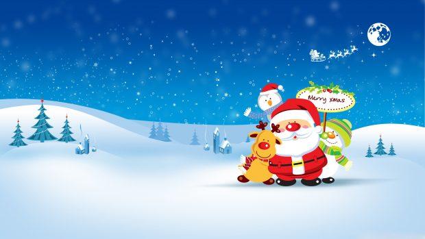 merry-christmas-pt